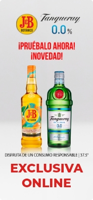 banner home pw40 diageo 2021