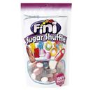 FINI golosinas sugar shuffle mix bolsa 180 gr