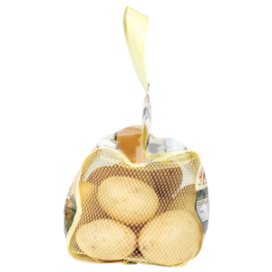 Patata guarnición malla 1 kg