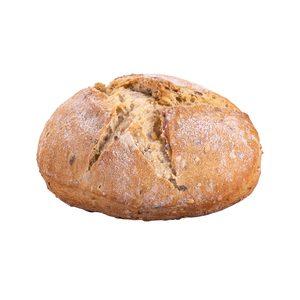 LA HORNADA DIA panecillo con quinoa 100 gr