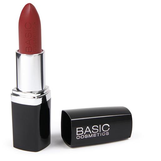 BASIC barra de labios hidratante 9 Marrón Rosado