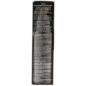 OLAY Total effects 7 en 1 serum suavizante instantáneo antiedad caja 50 ml