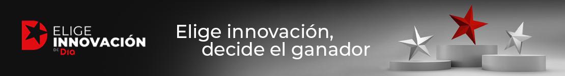 Descubre los Premios Innovación de DIA