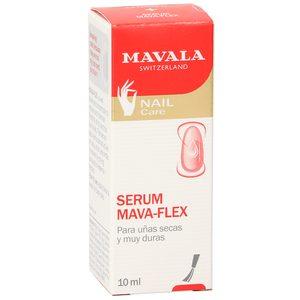 MAVALA serum para uñas secas y muy duras 10 ml