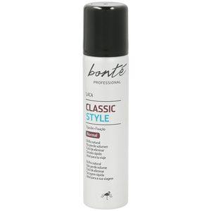 BONTE laca formato viaje fijación normal spray 75 ml