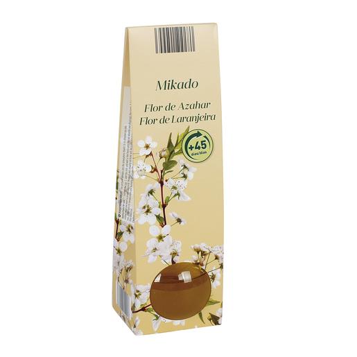 DIA ambientador mikado flor de azahar 40 ml