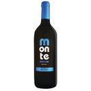MONTE ARAGÓN vino tinto DO Cariñena botella 75 cl