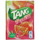 TANG refresco en polvo sabor tropical sobre 30 gr