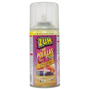 ZUM antipolillas spray 300 ml