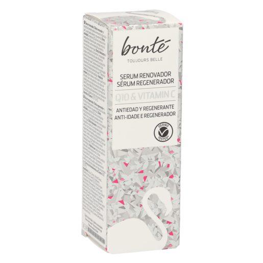 BONTE serum renovador antiedad dosificador 30 ml