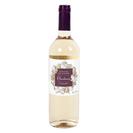 SEÑORIO DE AYERBE vino chardonnay Do Castilla botella 75 cl
