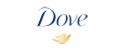 Productos Dove en dia.es