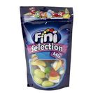FINI golosinas selection mix bolsa 150 gr