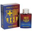 FC BARCELONA colonia spray 100 ml