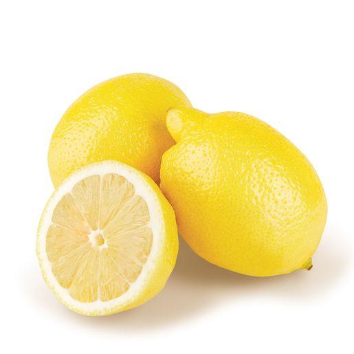 Limón BIO bolsa 500 gr