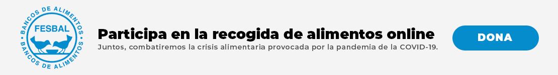Participa en la recogida online de dia.es