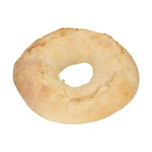Pan rosca 500 gr