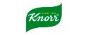 Productos Knorr en dia.es