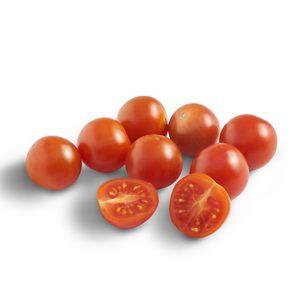 Tomate cherry bandeja 500 gr