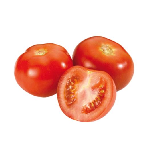 Tomate maduro malla 800 gr