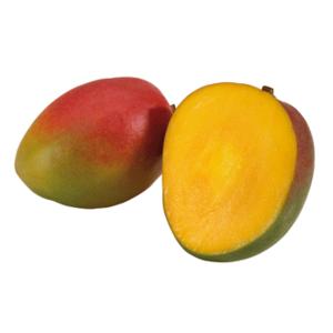 Mango bandeja 2ud