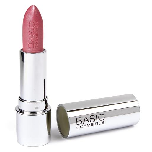 BASIC Longlasting barra de labios 10 Rosa Claro