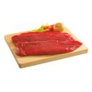 Filete 1ºA de ternera (peso aprox. 460 gr)