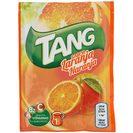 TANG refresco en polvo sabor naranja sobre 30 gr