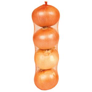 Cebolla buti 1 Kg