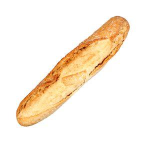 LA HORNADA DIA barra de pan premium 430 gr