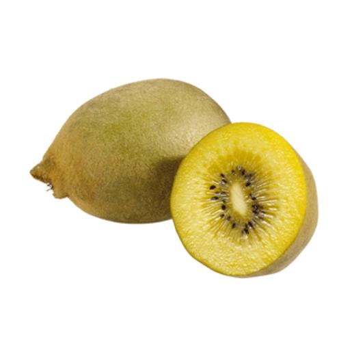 Kiwi gold bandeja 500 gr