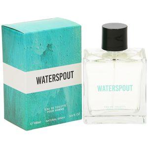 BONTE colonia waterspout spray 100 ml