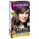 COLORCREM tinte Rubio Caramelo Nº 79 caja 1 ud