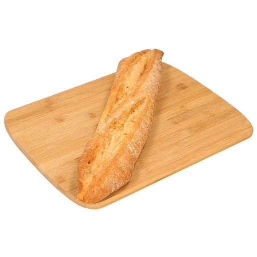 Barra de pan espiga artesana 220 gr