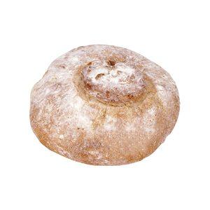 Moña de pan 500 gr