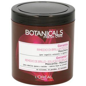 L'OREAL Botanicals mascarilla remedio de brillo tarro 200 ml