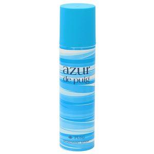 AZUR de puig desodorante spray 150 ml