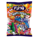 FINI bolsa de golosinas happy party 250 gr
