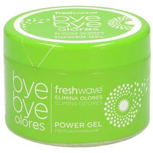 FRESHWAVE gel neutralizador de olores tarro 400 gr