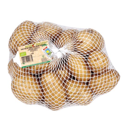 AGROPIGEN patata bio malla 2 Kg