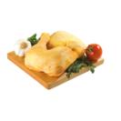 Cuartos traseros de pollo selección (peso aprox. 1.3 Kg)
