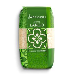 DIA ARROZONA arroz largo de 1ª categoría paquete 1 Kg